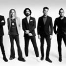 Blockbuster Newsboys United Tour Adds Summer Leg