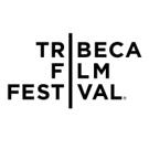 Taylor Ré Lynn Lauds Women in Film at Tribeca Film Festival 2018