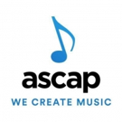 Multi-Platinum Hitmaker Desmond Child to be Honored with ASCAP Founders Awards