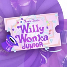 Ephrata Performing Arts Center to Hold Auditions For WILLY WONKA JR.