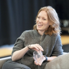 Photo Flash: Inside Rehearsal for the West End Transfer of CONSENT Photos