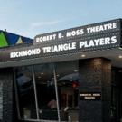 BWW Feature: SONDHEIM ON SONDHEIM at the RICHMOND TRIANGLE PLAYERS: A Splendid Start To Their 26th Season!