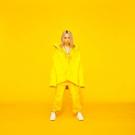 Singer/Songwriter Billie Eilish Goes GOLD, Announces SXSW Dates Photo