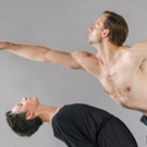 SFDanceworks Announces Third Season Photo