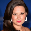 SCANDAL Star Katie Lowes To Launch New Shondaland Podcast KATIE'S CRIB