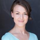 Circle X Theatre Co. Announces Kate Jopson As New Artistic Director Photo