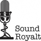 Sound Royalties Joins the Whiskey Jam Concert Series as Key Sponsor