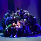 Wake Up With BWW 10/12: JAGGED LITTLE PILL Lab, and More!