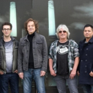 The Zombies' Colin Blunstone Announces Solo Dates