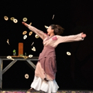 BWW Review: SECRET LOVE IN PEACH BLOSSOM LAND: OZASIA FESTIVAL 2018 at Dunstan Playhouse, Adelaide Festival Centre