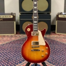 Gibson: Reveals New Product Line-up And Musician Collaborations Ahead of NAMM