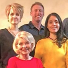 Provincetown Theater Presents Cape Cod Premiere Of AUGUST: OSAGE COUNTY Photo