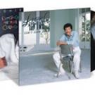 Three Multiplatinum Lionel Richie Solo Albums Out On Vinyl, 12/8