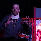 Award Winning Solo Play To Appear To Providence Fringe Festival