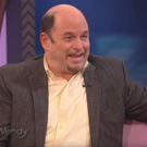 VIDEO: Jason Alexander Has Some Advice for Broadway-Bound PRETTY WOMAN Cast Video