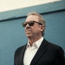Grammy Winner Boz Scaggs Will Return To The State Theatre Photo