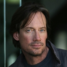 Kevin Sorbo Joins THE PENITENT THIEF