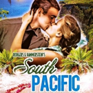 La Mirada to Enchant the Evening with SOUTH PACIFIC Photo