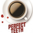 PERFECT TEETH & DICK PIX Begins Previews Tonight! Photo