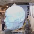 VIDEO: Go Behind The Scenes of Darko Tresnjak's SAMSON ET DALILA at The Met Video