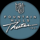Fountain Hills Announces Upcoming Theater Season - MAMMA MIA!, FROZEN JR., and More! Photo