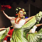 The Broad Stage Hosts Pacífico Dance Company
