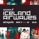 Iceland Airwaves Announces First Acts for 20th Anniversary Including Superorganism, Soccer Mommy, Girl Ray & More