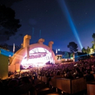 KCRW's World Festival at the Hollywood Bowl Announces 2019 Lineup Photo
