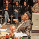 Photo Flash: First Look at ONTARIO WAS HERE