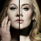 The #1 Adele Tribute Artist Is Coming To Feinstein's/54 Below