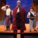 HOW I BECAME A PIRATE Kicks Off Victoria Theatre Association Family Series