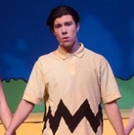 BWW Review: CoPlayers Theatre Hits One Out of the Park With YOU'RE A GOOD MAN, CHARLIE BROWN