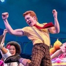 SPONGEBOB Will Close On Broadway This Fall Photo