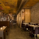 BWW Review:  DIWINE RESTAURANT & WINE BAR in Astoria for a Memorable Dining Experience