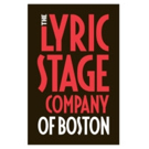 The Lyric Stage Announces It's 45th Anniversary Season! Photo