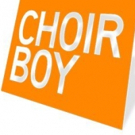 Full Casting Announced For Broadway Premiere Of CHOIR BOY