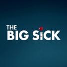 THE BIG SICK to Receive Hollywood Film Award's Comedy Ensemble Award Photo