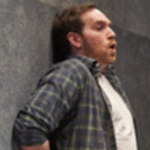 BWW Review: Unnerving, Compelling THE INVISIBLE HAND at Cleveland Play House Photo