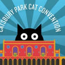 Fred Armisen, Steve Albini, Kelley Deal, and Blasko Interviewed by Feline Lil BUB at CATSBURY PARK CAT CONVENTION