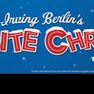 IRVING BERLIN'S WHITE CHRISTMAS Goes on Sale Today