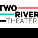 Two River Theater presents THE BRIDGE OF SAN LUIS REY