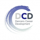 Dancers' Career Development Helps Dancers Take The Next Step