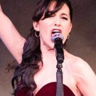 BWW Review: Full of Contradictions and Multitudes, Lena Hall Nails the Part in THE AR Photo