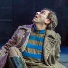 BWW Review: DESCRIBE THE NIGHT, Hampstead Theatre