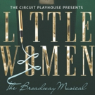 VIDEO: Get a Sneak Peek at Circuit Playhouse's LITTLE WOMEN Video