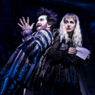 Review Roundup: Critics Weigh In on Pre-Broadway BEETLEJUICE in DC; Updating Live!