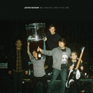 Joyce Manor Release New Album MILLION DOLLARS TO KILL ME Today!