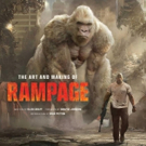 The Art and Making of RAMPAGE Out 4/10