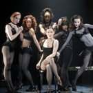 BWW Previews: CHICAGO at Kravis Center For The Performing Arts