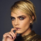 The Trevor Project to Honor Cara Delevingne